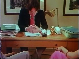 sie ist kein Engel (1976)