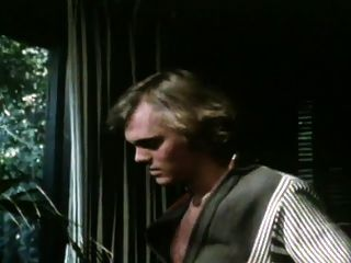 eine weitere klassische Vintage Blowjob Compilation