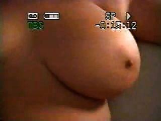 36dd Mädchen ficken 2