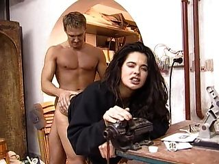 ich peccati di una casalinga (1998) mit angelica bella