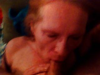 60 Jahre alt, nicht meine Schwiegermutter 4
