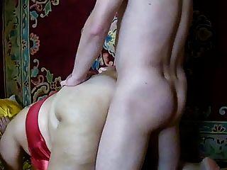 mein Geschlecht 11
