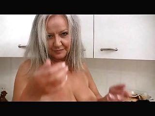 reifen in der Küche r20