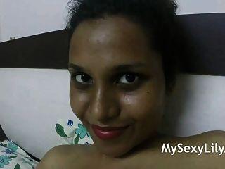 heiße indische Muschi Fotos