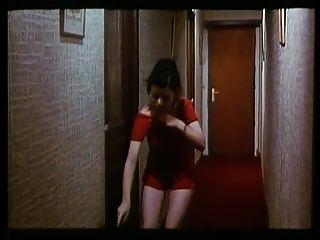 Besitztümer (1977) mit brigitte lahaie