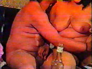Vintage indischen Porno mit Hindi Pt1