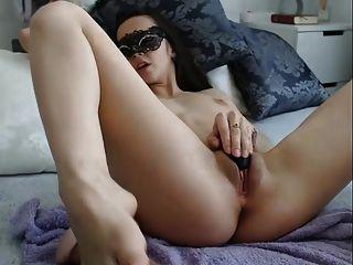 erstaunliche spritzen von super sexy Mädchen