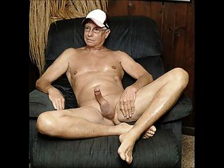 Opa Hardons