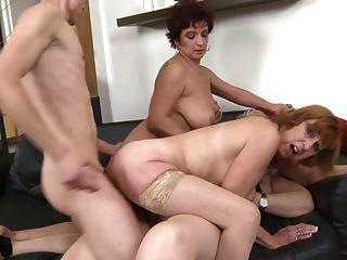 like sexy große Titten Streifen meet attractive