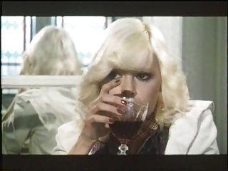 la grande baise (1977)