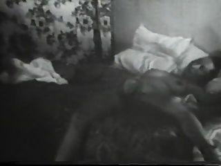 Der Film der Frau von 40s