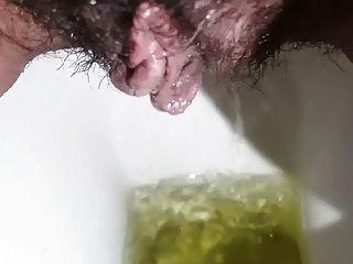 desi latino girl bund pisse pii pee indisch pussy chutad