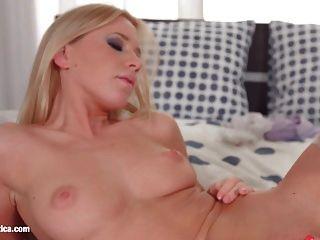 meine Küche Liebe von sapphic Erotik Lesben Liebes-Porno mit