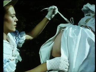 Frau nasse Pussy Masturbation