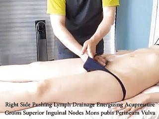 sexy Massage heiße Massage 11