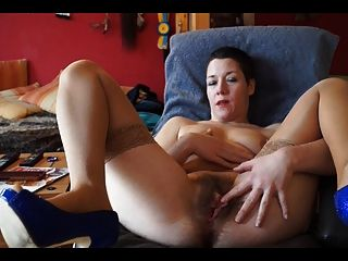 Young hot deutsche behaarte frauen anal vixen