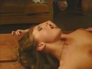 La Gitane (1998)