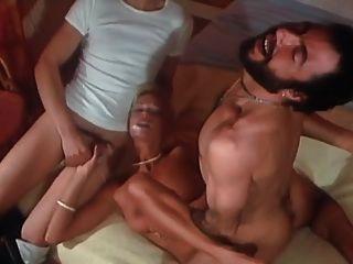 klassischer französischer Porno 3