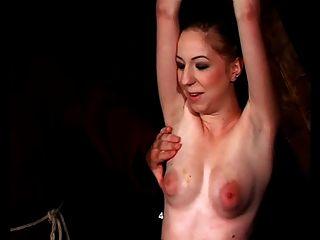 Titten Slapping (drl1)
