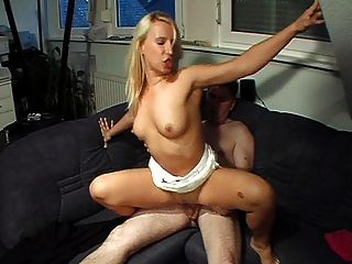 Gina Gießen Arnold