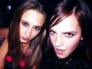 Emma Watson mmmmmmmmm 2 !!!
