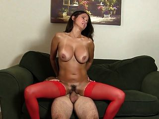 Free porn cumshots