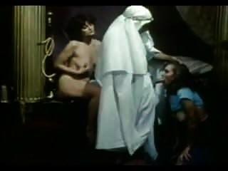 israelische Pornostar hart verdammte Frau