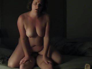 milf amateur reiten und orgasmus