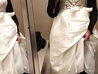 1 ny wedding gown.mov