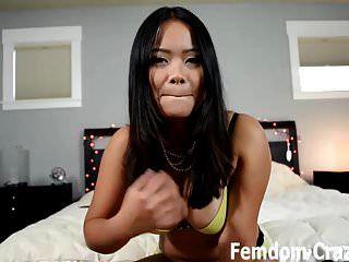 lass mich dir den besten Orgasmus geben joi