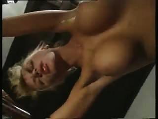 netter sex mit blonder heisser küken