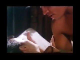 frau vintage erotische geschichte 1