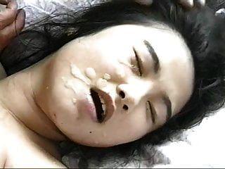 Rosa Tanaka Super Idol 4 Teil 2 JPN Jahrgang
