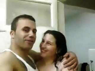 arabische Braut bereit zu ficken