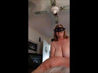 erster und letzter analsex
