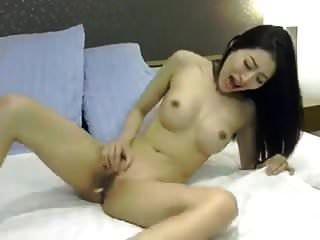 Versteckte Kamera Asiatischer Orgasmus