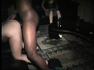 jüdische Prostituierte Ehefrau Amanda 6088