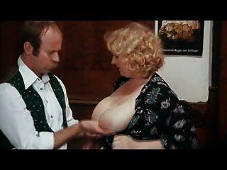 Vintage Erotik Titten 1