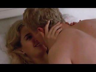 Unfug (1985) gefälschter Hahnrei