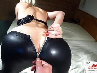 anal fremdfick für die ehehure !!!