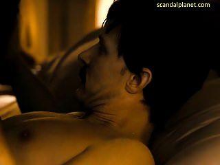 maggie gyllenhaal sexszene im deuce scandalplanet.com