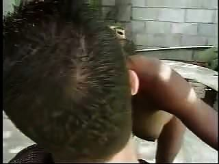 black cheerleader search brasilien 3 szene 1