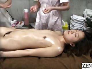 jav cfnf lesbische massageklinik fingerkurs Untertitel