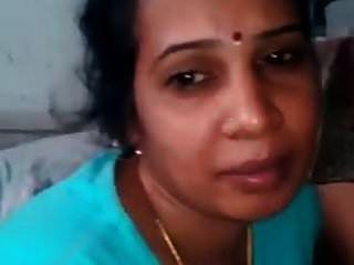 malaysischer tamilischer skandal tamil audio 2