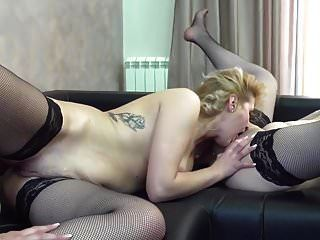 alte und junge tabu sexliebende lesben