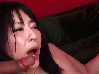 nackter asiatischer Hardcore von Megumi Haruka