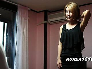 korea1818.com nerd fickt koreanische mieze