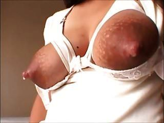 asiatische Milch