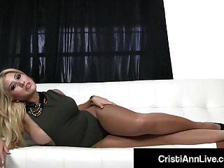 Chef Cristi Ann konfrontiert Mitarbeiter, der ihren schmutzigen Schlauch gestohlen hat!