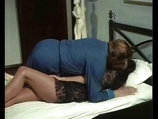 Vintage Erotik Titten 10